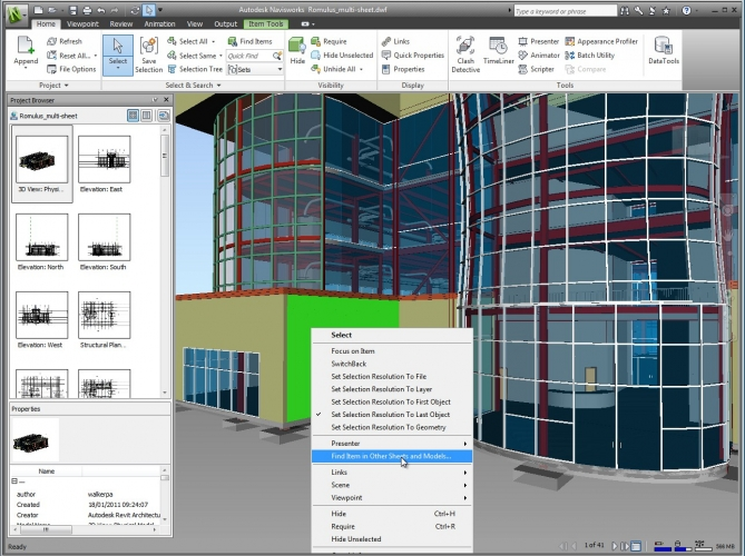 Buy Autodesk Navisworks Simulate 2019 Cheap