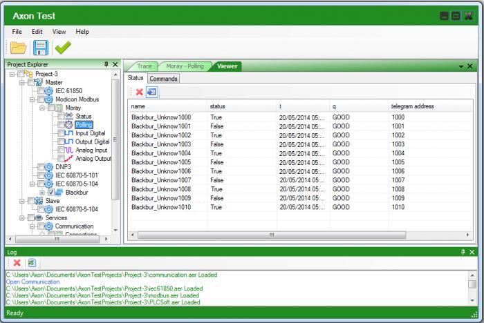 Download Processor Check for <b>64-Bit</b> <b>Compatibility</b> - VMware