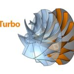 CFTurbo 10.3.4.740 x64 Free Download