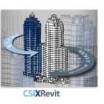 CSIXRevit 2018 And 2019 Free Download
