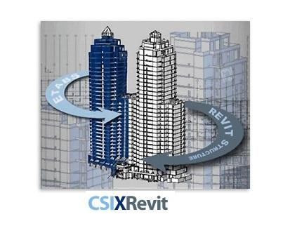 CSIXRevit 2018 And 2019 Free Download - PC Wonderland