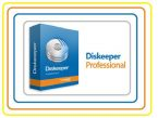 Diskeeper 18 Professional Server 20.0.1286.0 Free Download