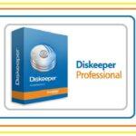 Diskeeper 18 Professional Server 20.0.1286.0 Free Download
