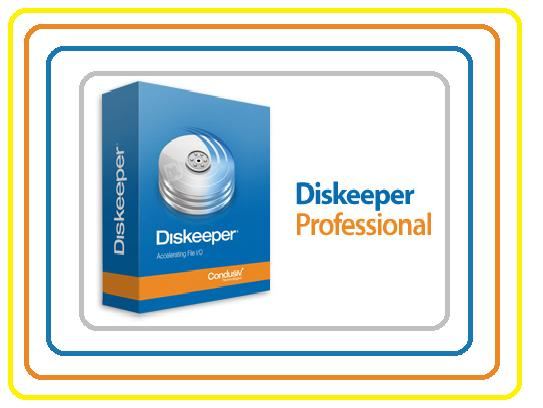 Download diskeeper home edition 20. 0. 1286 build 64 (x64 & x32).