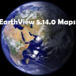 EarthView 5.14.0 Maps Free Download