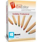 EmEditor Professional 18.0.0 x86/x64 Free Download