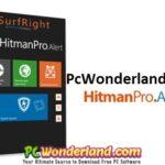 HitmanPro.Alert 3.7.8 Build 750 Free Download