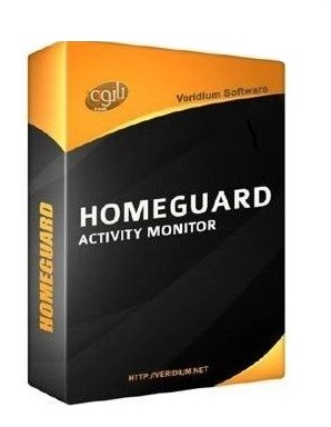 HomeGuard Pro 5.5.1 x86/x64 Free Download