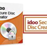 Idoo Secure Disc Creator 7.0.0 Free Download
