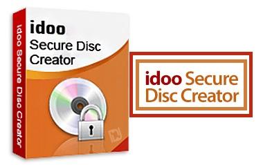 Idoo Secure Disc Creator 7 0 0 Free Download - PC Wonderland