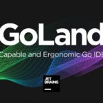 JetBrains GoLand 2018.2.1 Free Download