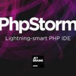 JetBrains PhpStorm 2018.2.1 Free Download