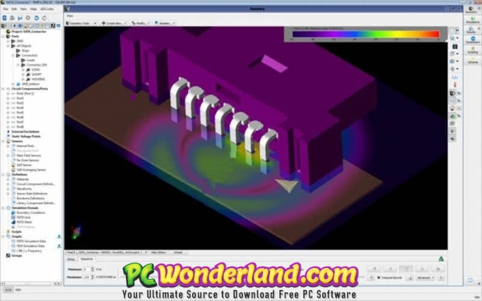 Keysight Empro 2017 Update 0 4 X64 Free Download Pc Wonderland