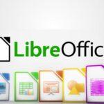 LibreOffice 6.1.0 x86/x64 Free Download