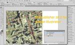 MAPublisher 10.2 for Adobe Illustrator Free Download
