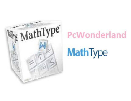 mathtype software free download for windows 10
