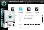 NETGATE Registry Cleaner 18.0.140 Free Download