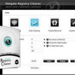 NETGATE Registry Cleaner 18.0.140 Free Download
