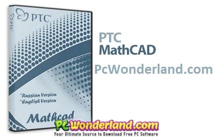 mathcad torrent download