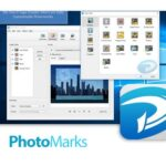 PhotoMarks 3.1 Free Download