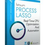 Process Lasso Pro 9.0.0.464 x86/x64 Free Download