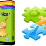 Soft Organizer 7.27 Free Download