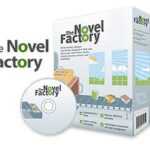 The Novel Factory 1.33.0 Free Download