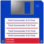 Total Commander 9.21 Final Free Download