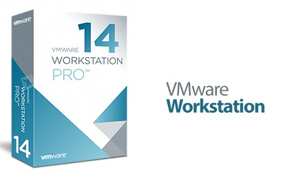 vmware 10 pro download