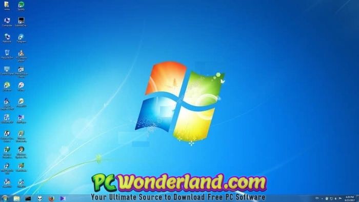 reason free download for windows 7