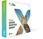 Zoner Photo Studio X 19.1806.2.74 Free Download