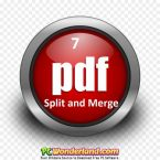 7-PDF Split and Merge 2.8.1.164 Free Download