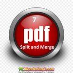 7-PDF Split and Merge 2.8.1.164 Free Download