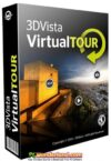 3DVista Virtual Tour Suite 2018.1.2 Free Download