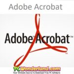 Adobe Acrobat Reader DC 2018.11.20063 Free Download