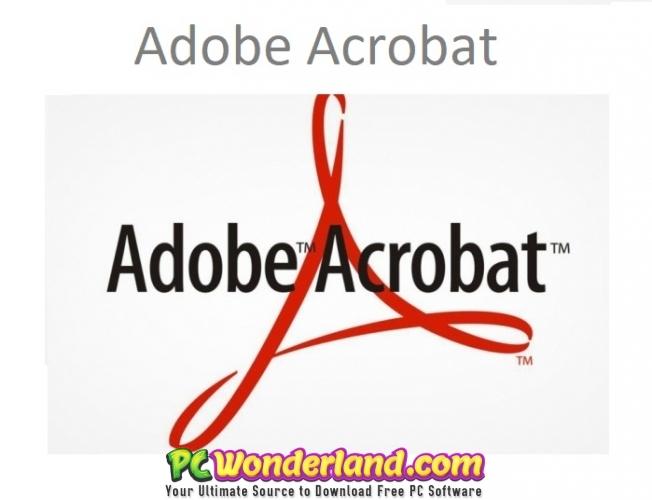 free download adobe reader editor software