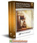 Auto FX PhotoGraphic Edges Ultimate Bundle Gen2 9.6.0  Free Download