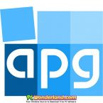 Autopano Pro Giga 4.4.2 Win 4.4.1 macoS Free Download