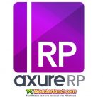 Axure RP Enterprise Edition 8.1.0.3379 Free Download