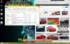 Bulk Image Downloader 5.29.0 Free Download