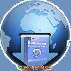 Bulk Image Downloader 5.30.0 Free Download
