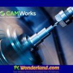 CAMWorks SP4.0 Build 2018.09.10 Free Download
