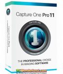 Capture One Pro 11.3.0 Windows 11.2.1 macOS Free Download
