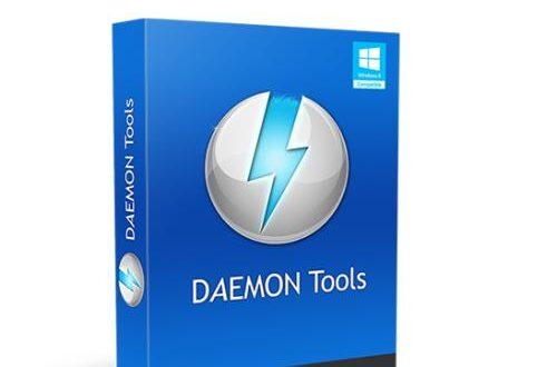 Daemon tools lite 10 6 windows and 6 3 macos free download - Daemon tools lite windows 8 ...