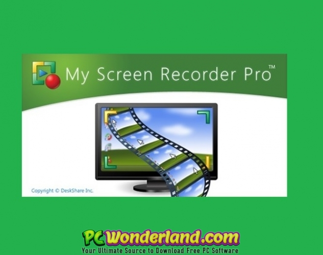 how to download record my screen