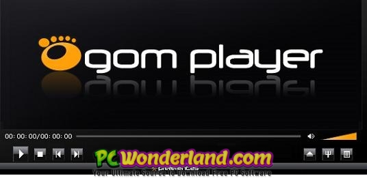 gom player plus torrent download