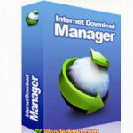 Internet Download Manager 6.31 Build 7 Final Free Download
