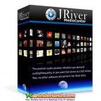 J.River Media Center 24.0.54 Win 24.0.53 macOS Free Download