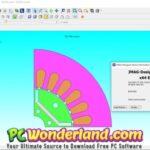 JMAG Designer 17.1 Free Download