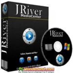 JRiver Media Center 24.0.52 Free Download